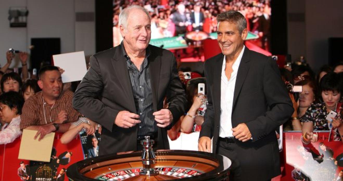стратегии для игры в казино но не черное красное