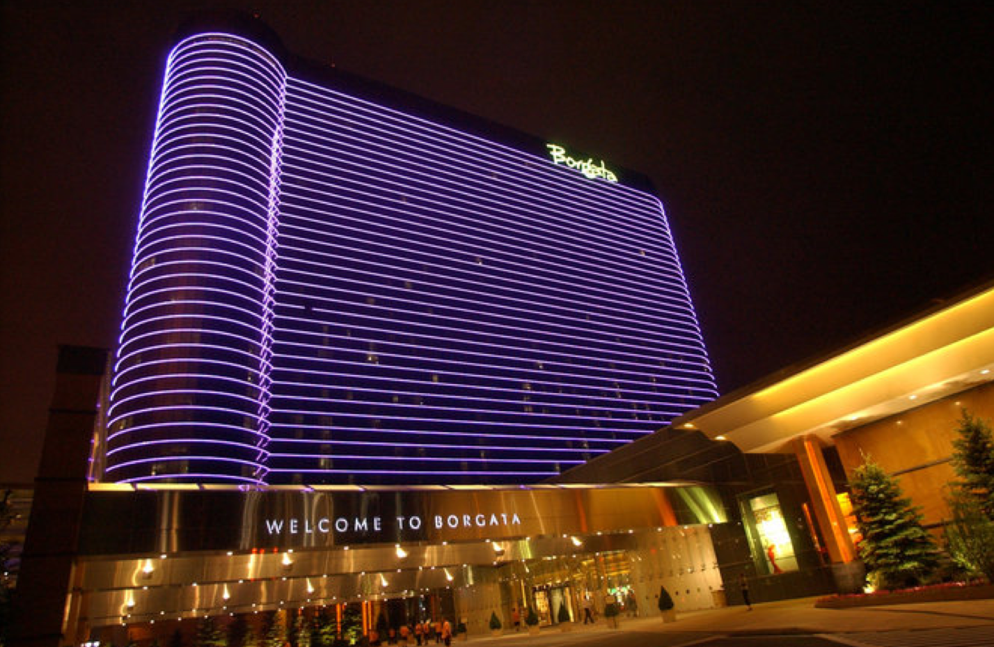 The borgata casino in atlantic casino online xasino gambling