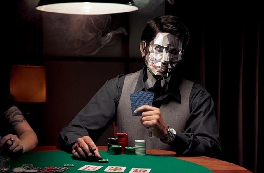 Скачать fast казино бесплатно
