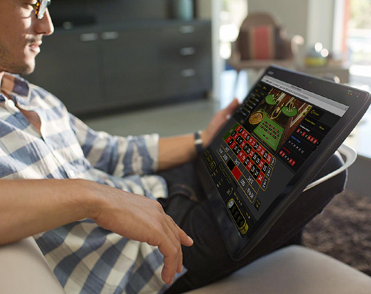 Обзор и ТОП 10 рейтинг казино онлайн по отзывам игроков