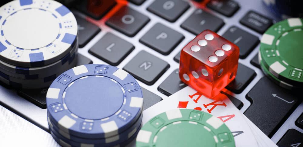 Все онлайн казино в интернете налоговая и онлайн казино