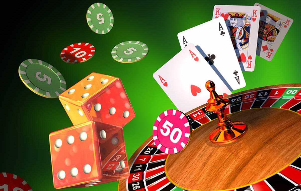 Какая популярная игра в казино гемблинг трафик