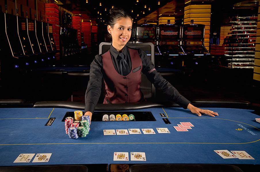 Азарт рулетка крупье казино карты в пиковой даме играть