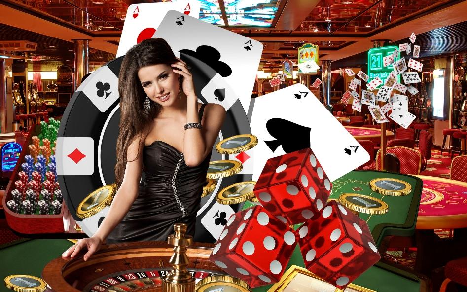 Развод в казино: Как выиграть в казино? Как выиграть в