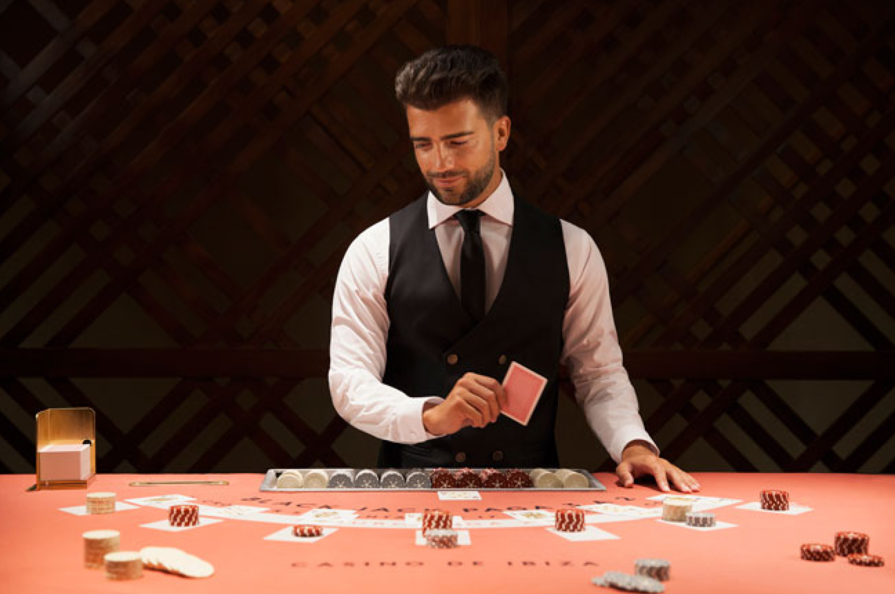 information on how to pick the hottest slot machines