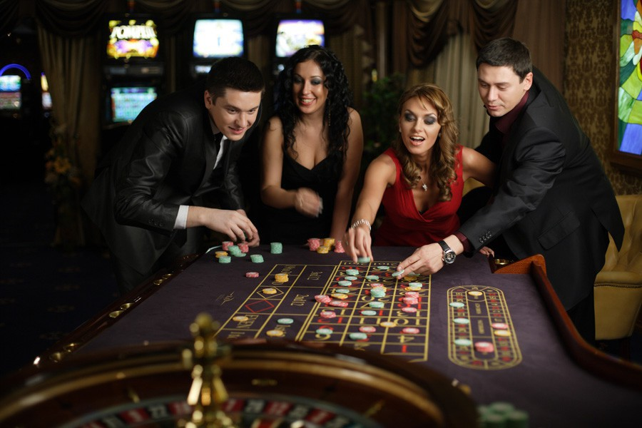 Дерзкие ограбления казино казино кристалл закрыли