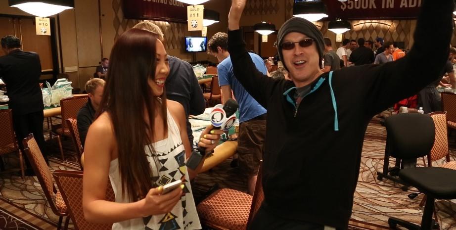 В азартные игры его даже играть новинки игровые автоматы бесплатно