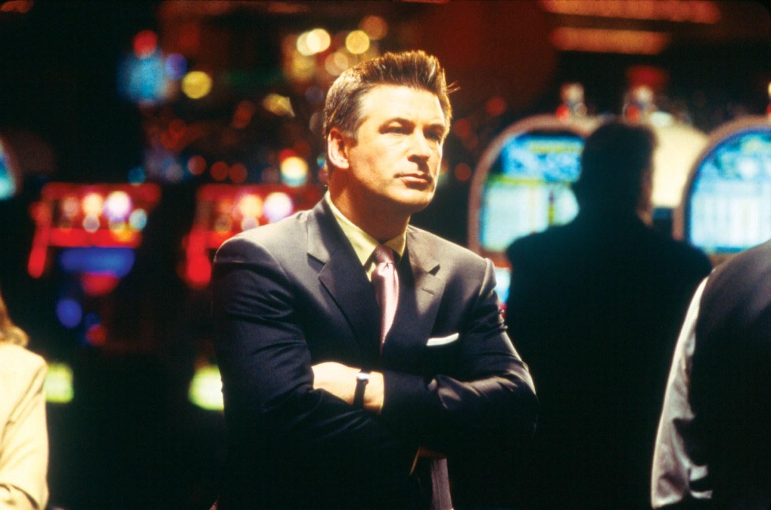 Фильм с беном аффлеком про казино что такое покер онлайн