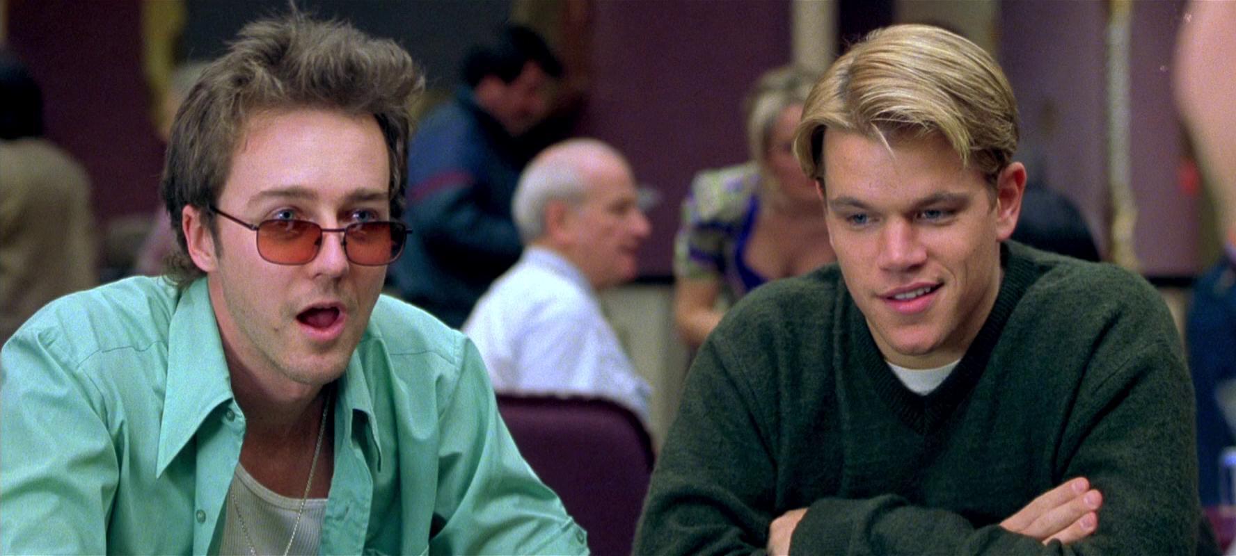 10 лучших фильмов про казино скачать бесплатно игры казино слот ком