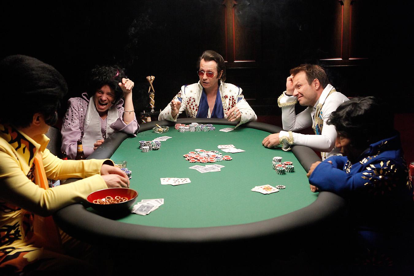 Казино покер турнир рулетка стальная травленая гост7502-98