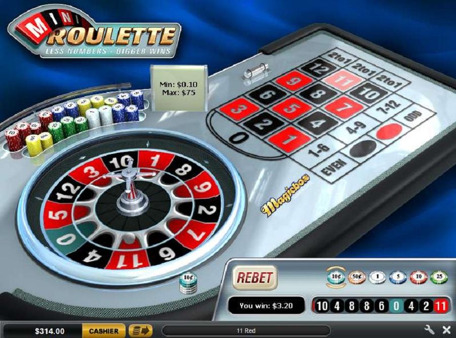 Риогам рулетка рамблер игры виртуальное казино