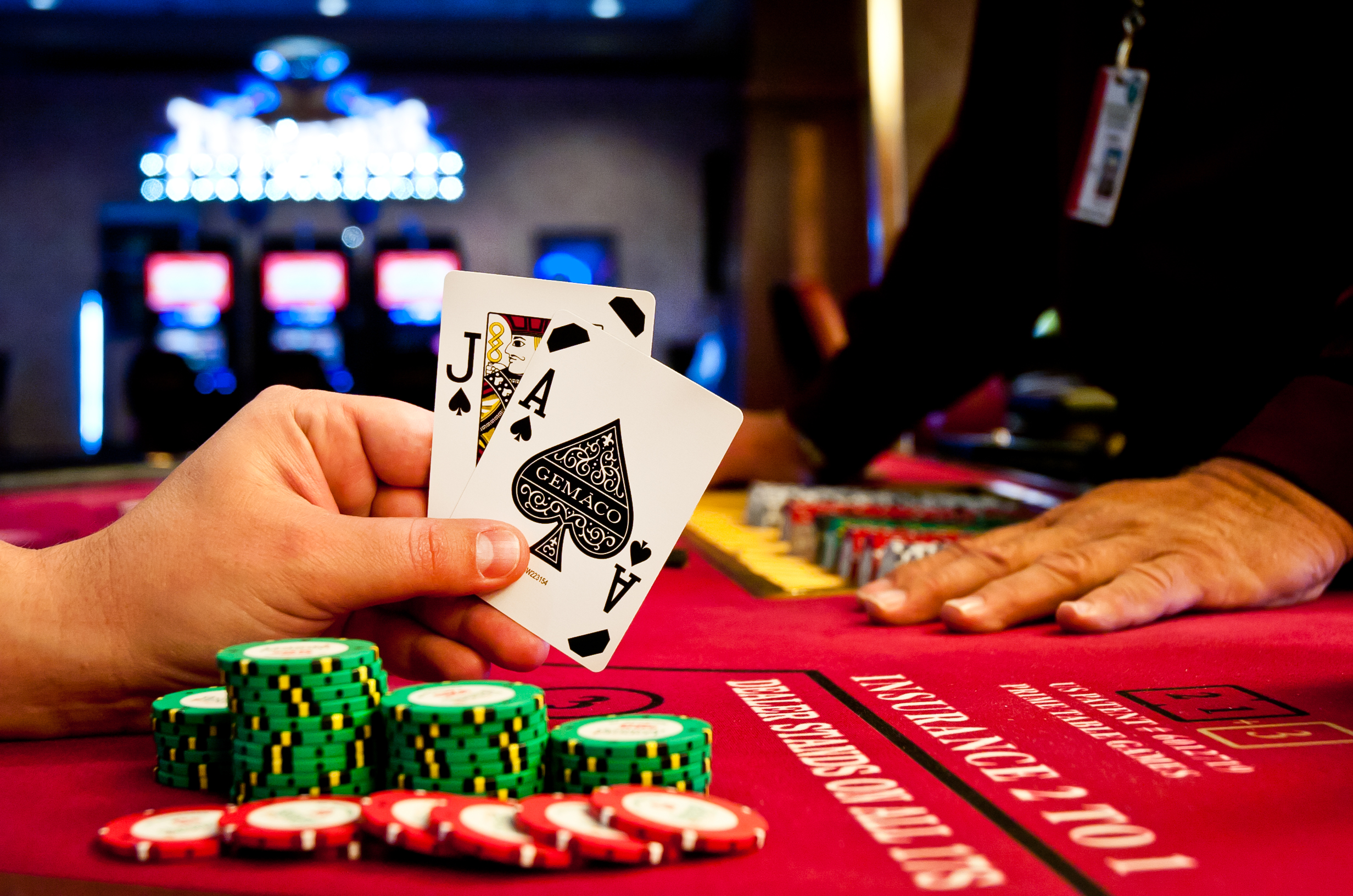 Игра в очко в казино правила игровые автоматы онлайн lucky rodger