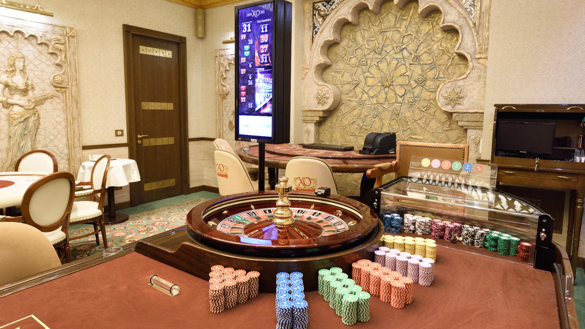Дизайн казино хо стрип бар казино онлайн