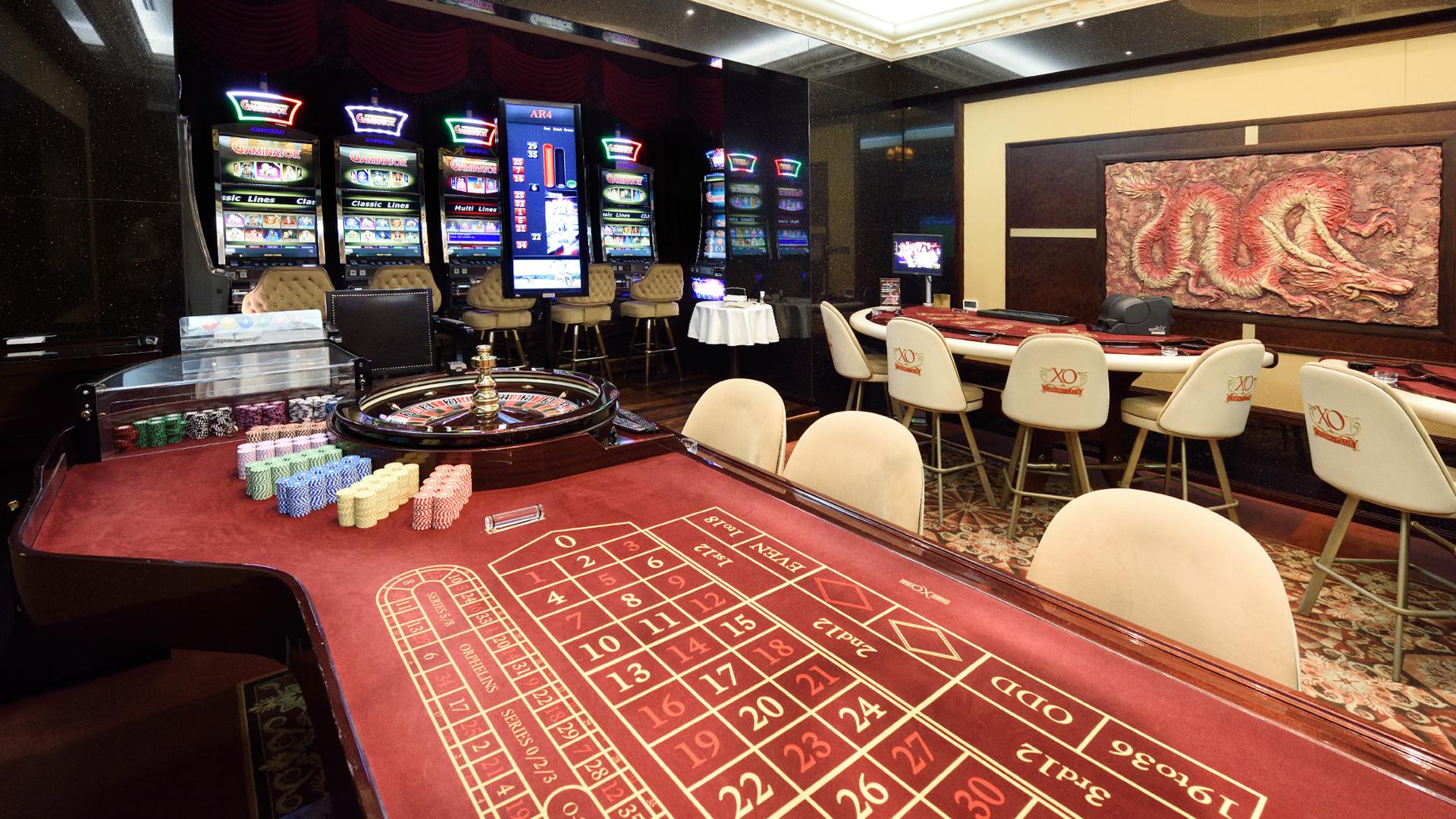 nostrum casino