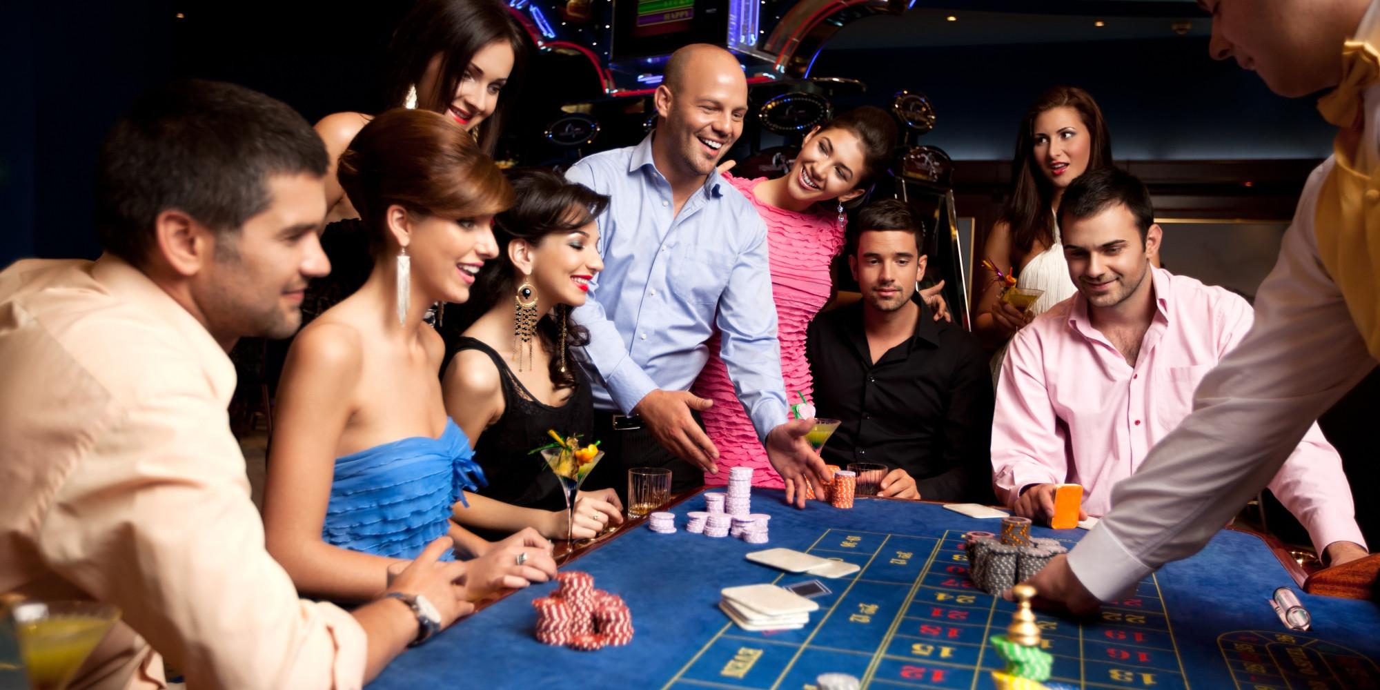 Топ казино германии мичуринск казино