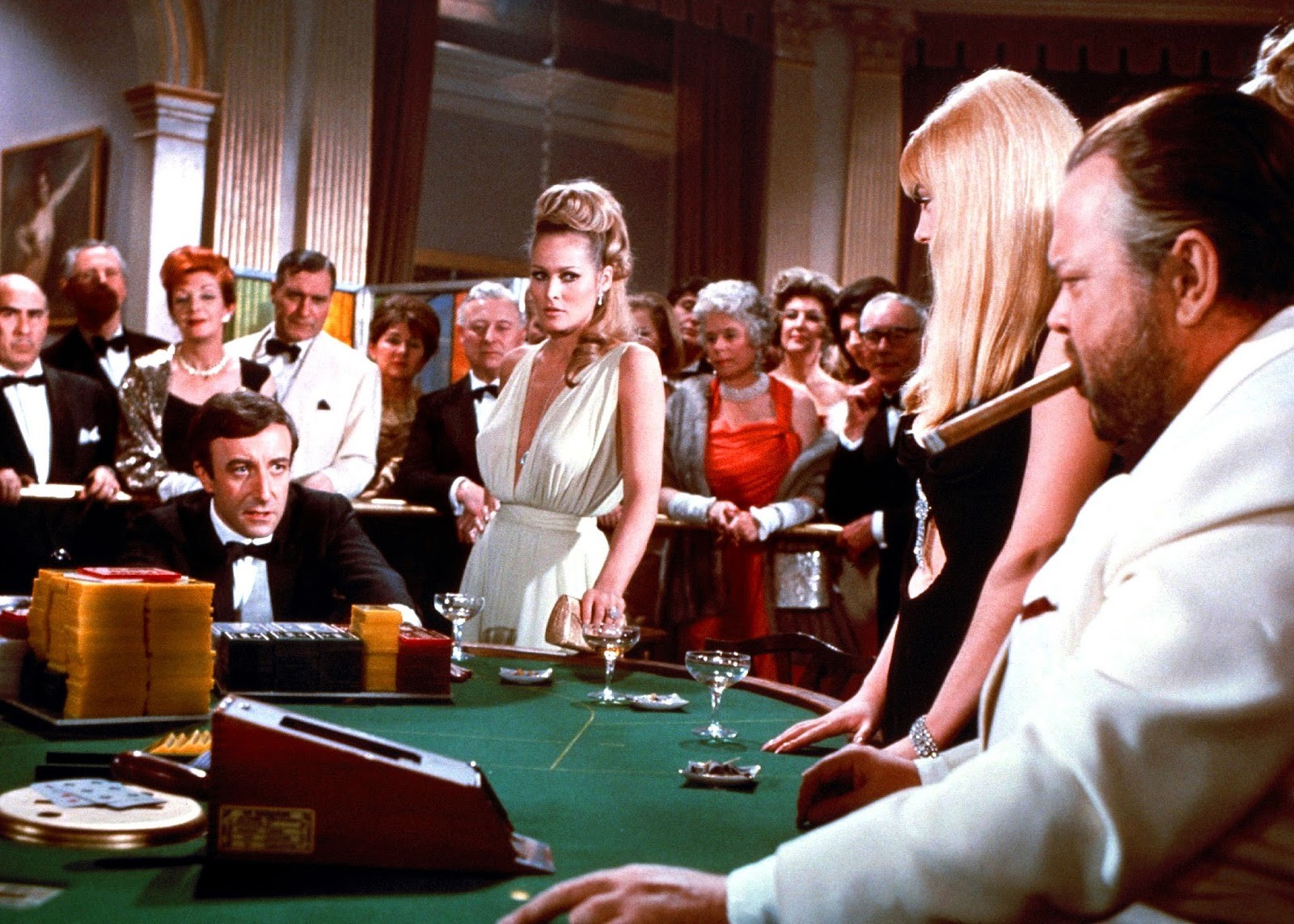 Казино 20 х годов ночной клуб казино в апатитах