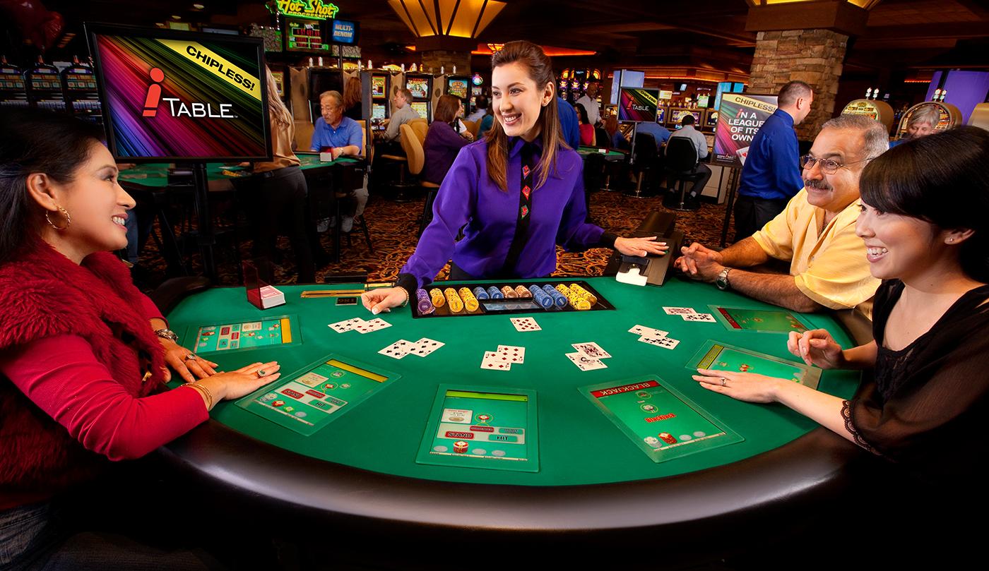 Хозяева казино игровые автоматы играть сердечки онлайнi