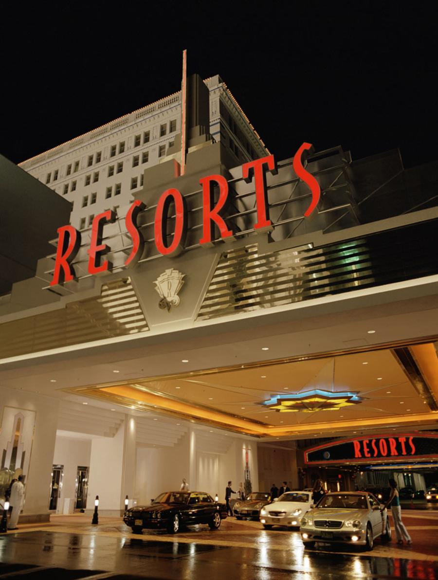 crown victoria casino buffet