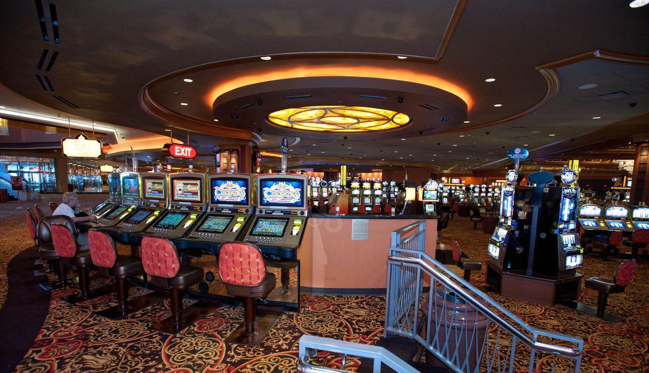 Сайты казино в минске
