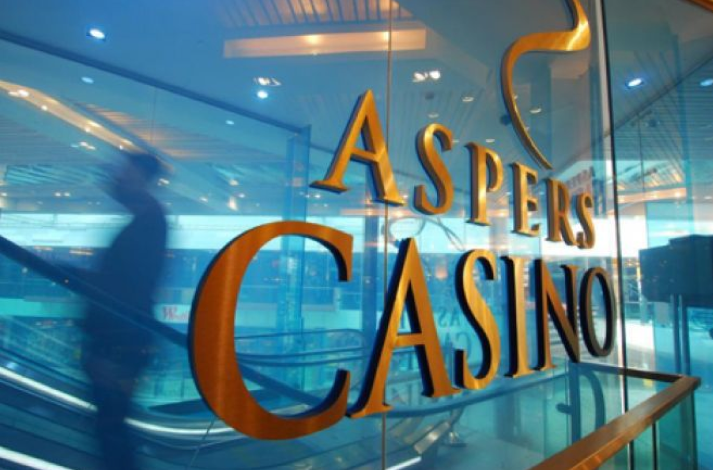 Aspers casino cash games geant casino compte smiles