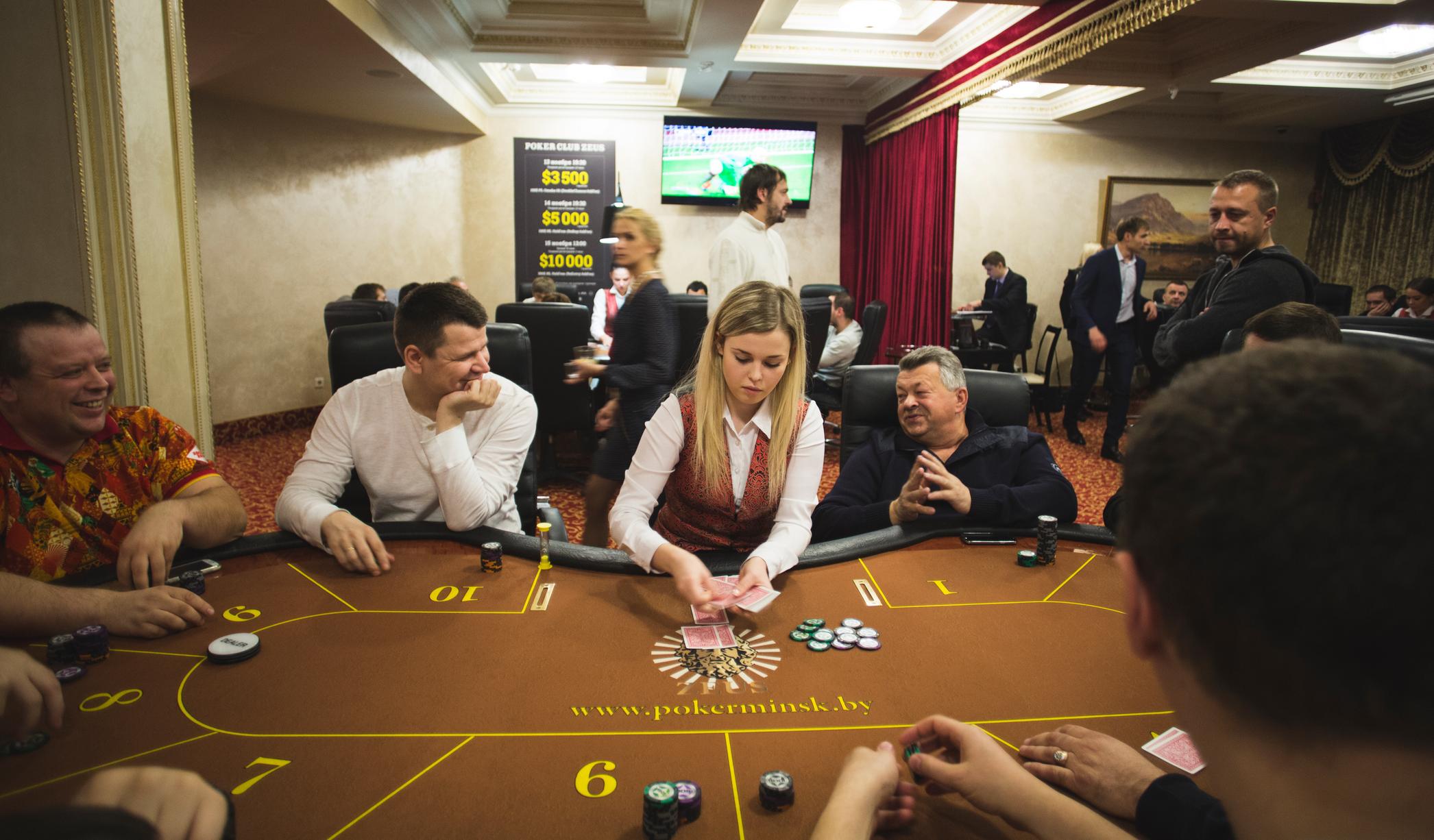 Белоруссия покер казино онлайновые казино
