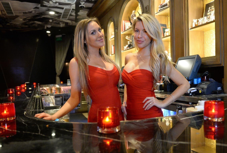 Casino philippines palms casino discount