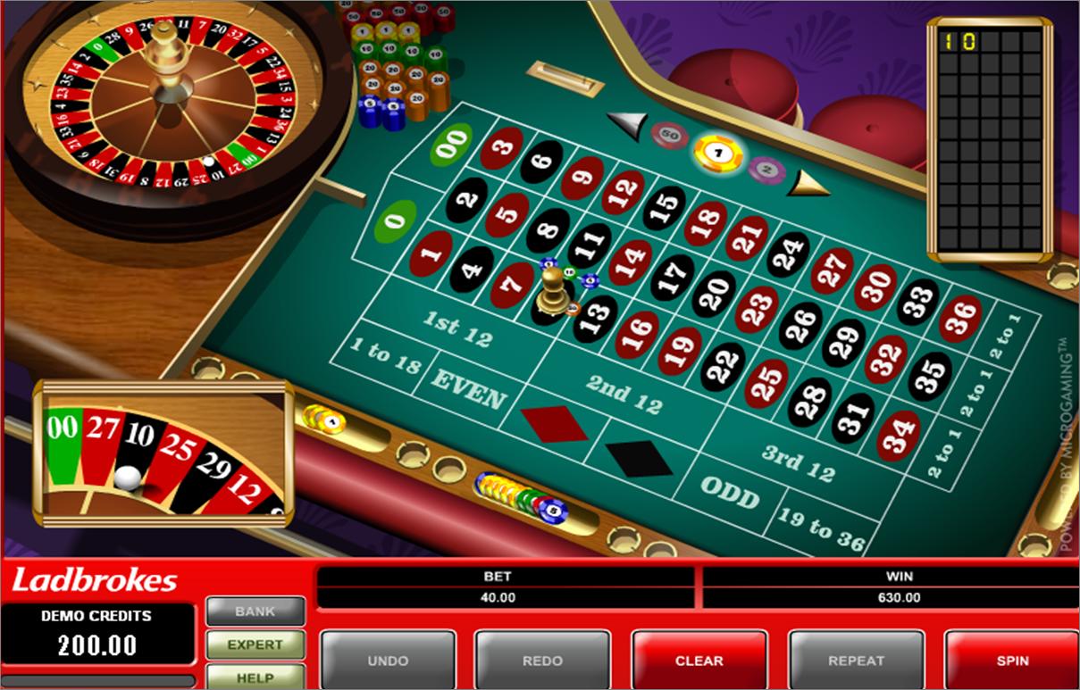Виртуальное казино интернет-казино рулетка игры в автоматы играть бесплатно онлайн в обезьянок