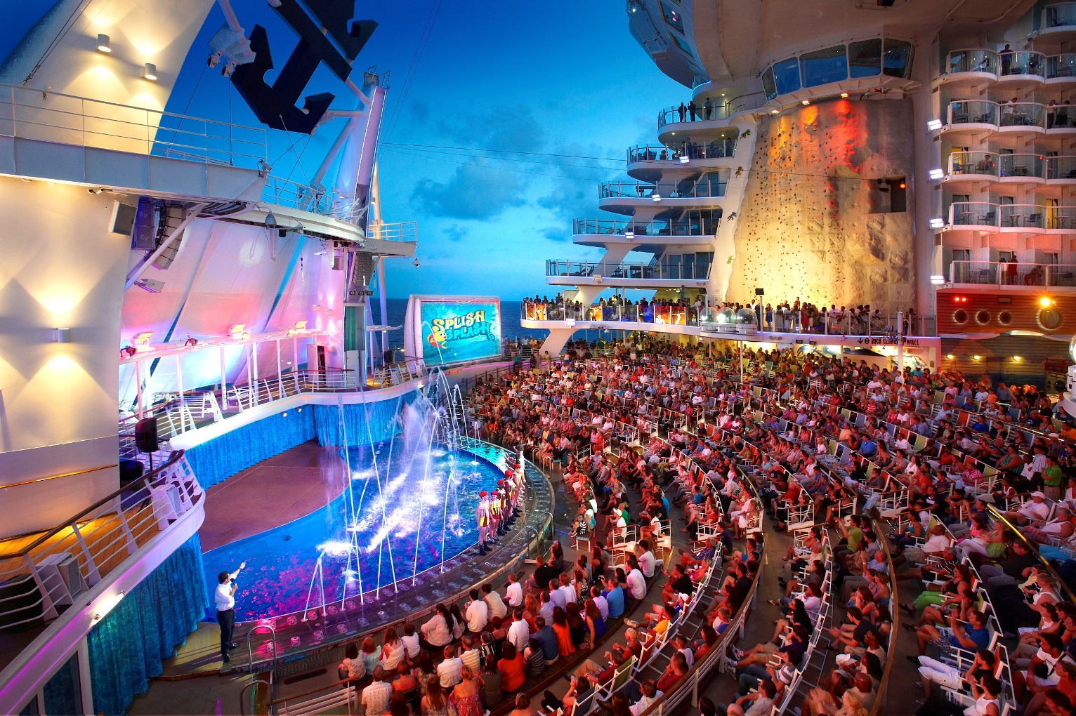 Казино на корабле в нейтральных водах азартные игры слот машины и автоматы для телефона