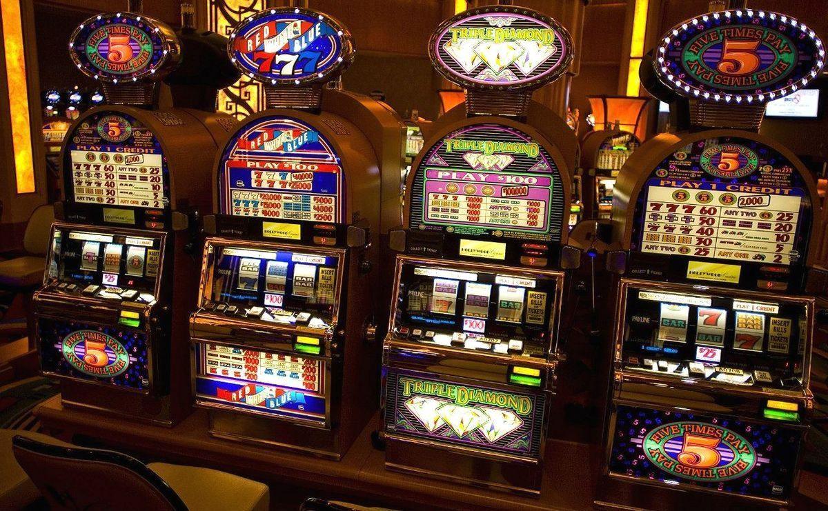 Перенос казино в казахстане поиграть в игровые автоматы бесплатно craizy monkey