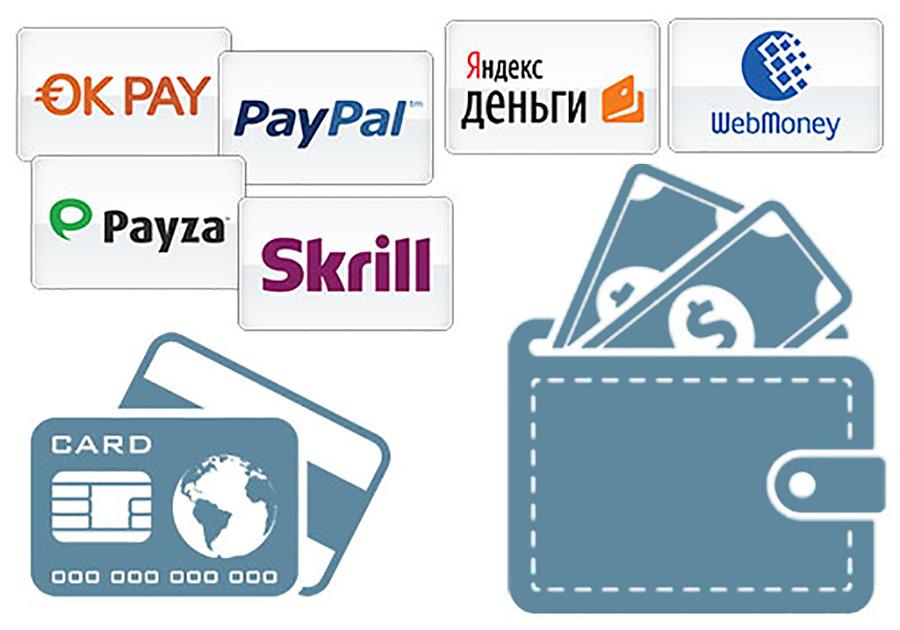 Создать казино онлайн бесплатно