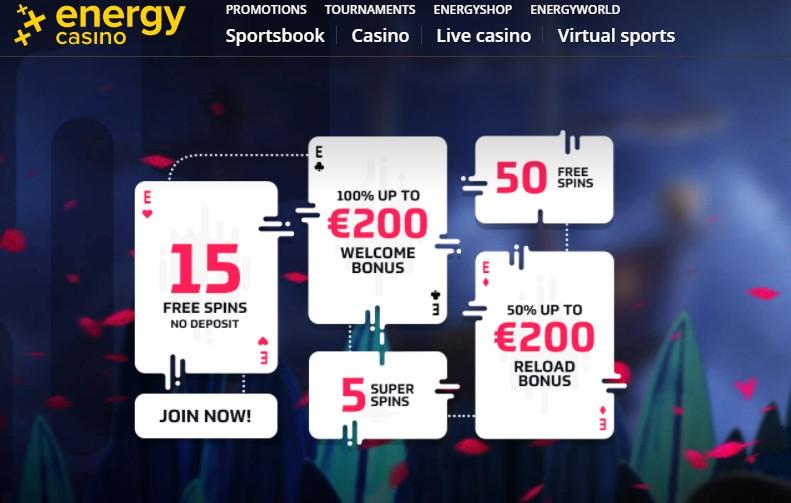 Бездепозитный бонус в казино 100 долларов хакеры как взломать игровые автоматы