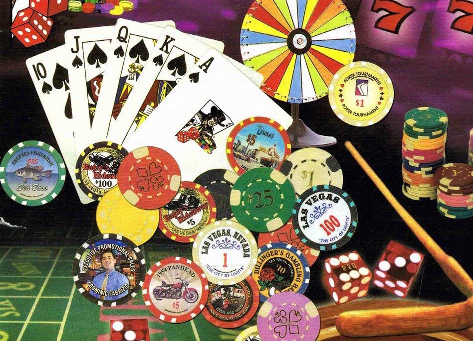 Самые денежные казино где находиться казино в gta 5