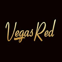 Казино Vegas Red