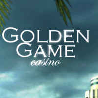 Казино Golden Game