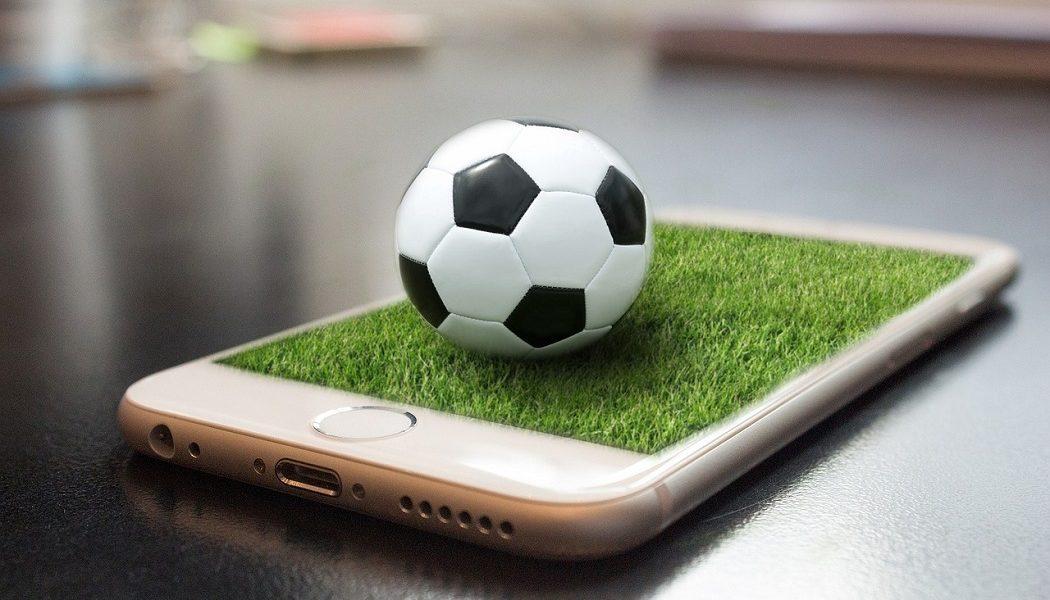 Запрет ставки на спорт [PUNIQRANDLINE-(au-dating-names.txt) 59