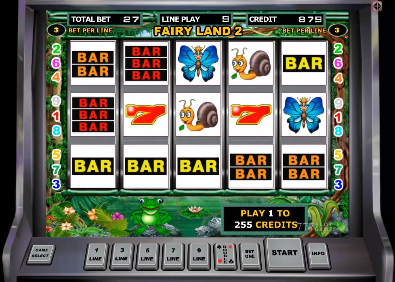 Игровые автоматы гаминатор играть бесплатно онлайн все игры играть игровыеавтоматы и видеослоты